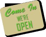 Horaires d'ouverture de Faim Gourmet