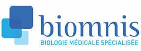 Biomnis, biologie médicale spécialisée